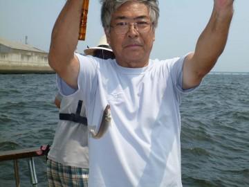 横田さんは最初からキス狙いで!!!