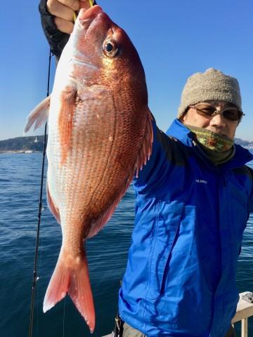 吉澤さん・・・1.14kg・・・!