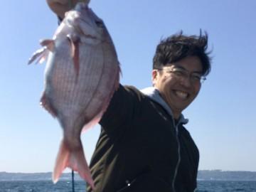 倉科さんは690g・・・5kgを見た後は可愛く見えます・・!